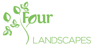 Fourseasons Landscapers