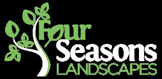 Fourseasons Landscapers