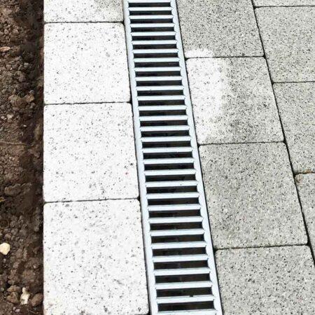 driveway-drainage-1