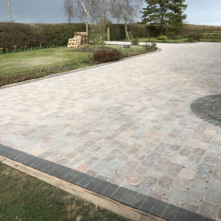 penkridge-block-paving-driveway-9